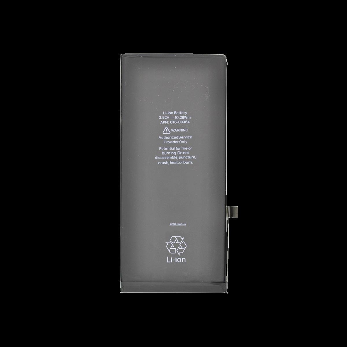 Apple İphone 8 Plus Batarya Pil