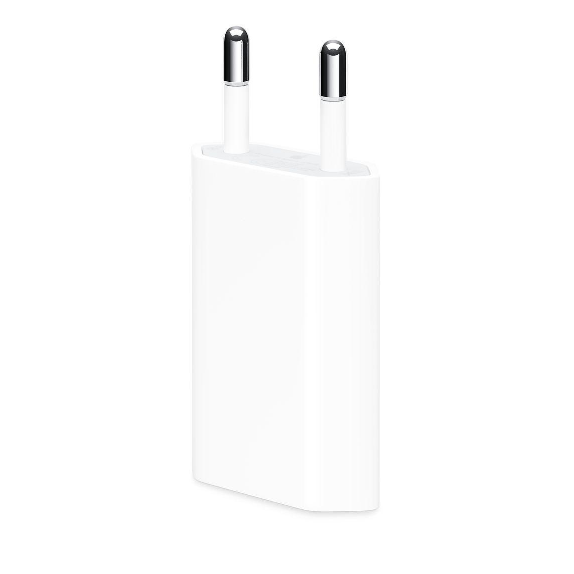 Apple İphone Adaptör Orijinal