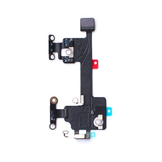 Apple İphone X Gps Anteni