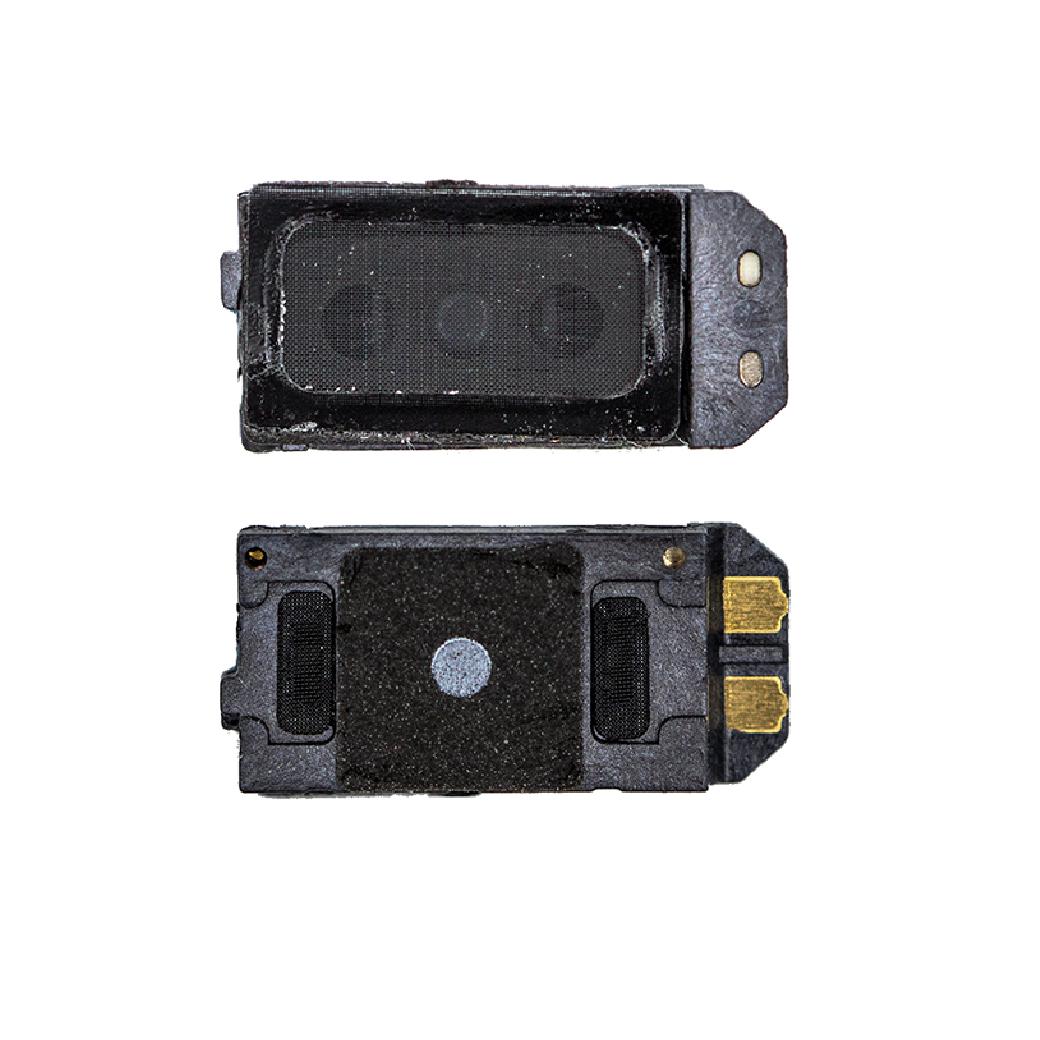 Samsung G610 J7 Prime İç Kulaklık