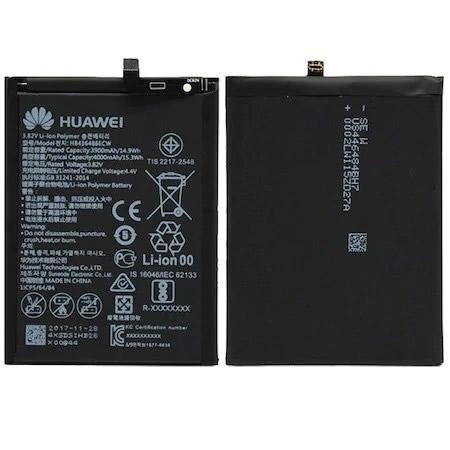 Huawei Mate 10 Lite Batarya Pil