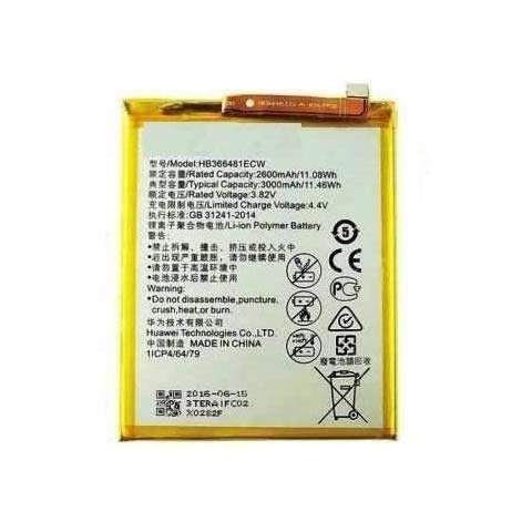 Huawei P Smart Batarya Pil
