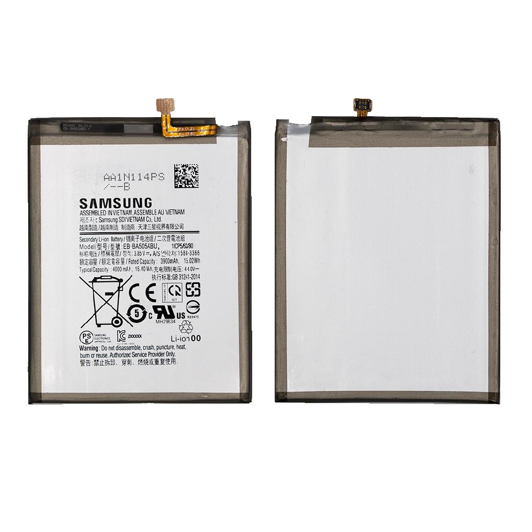 Samsung A305 A30 Batarya Pil