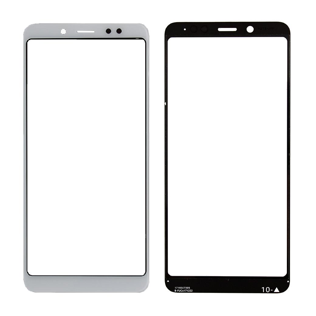Xiaomi Redmi Note 5 Pro Cam Oca Beyaz