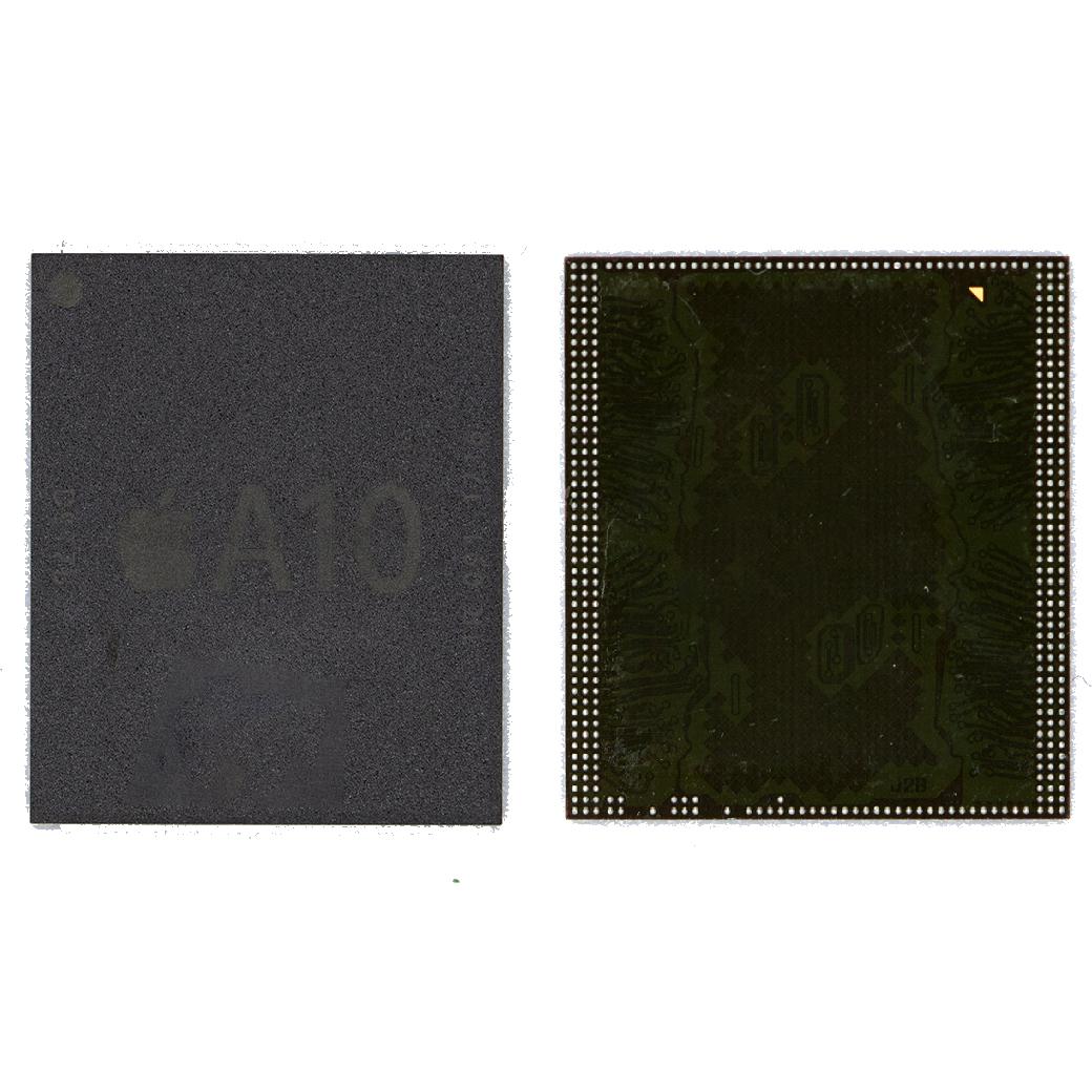 Apple İphone 7 A10 Ram