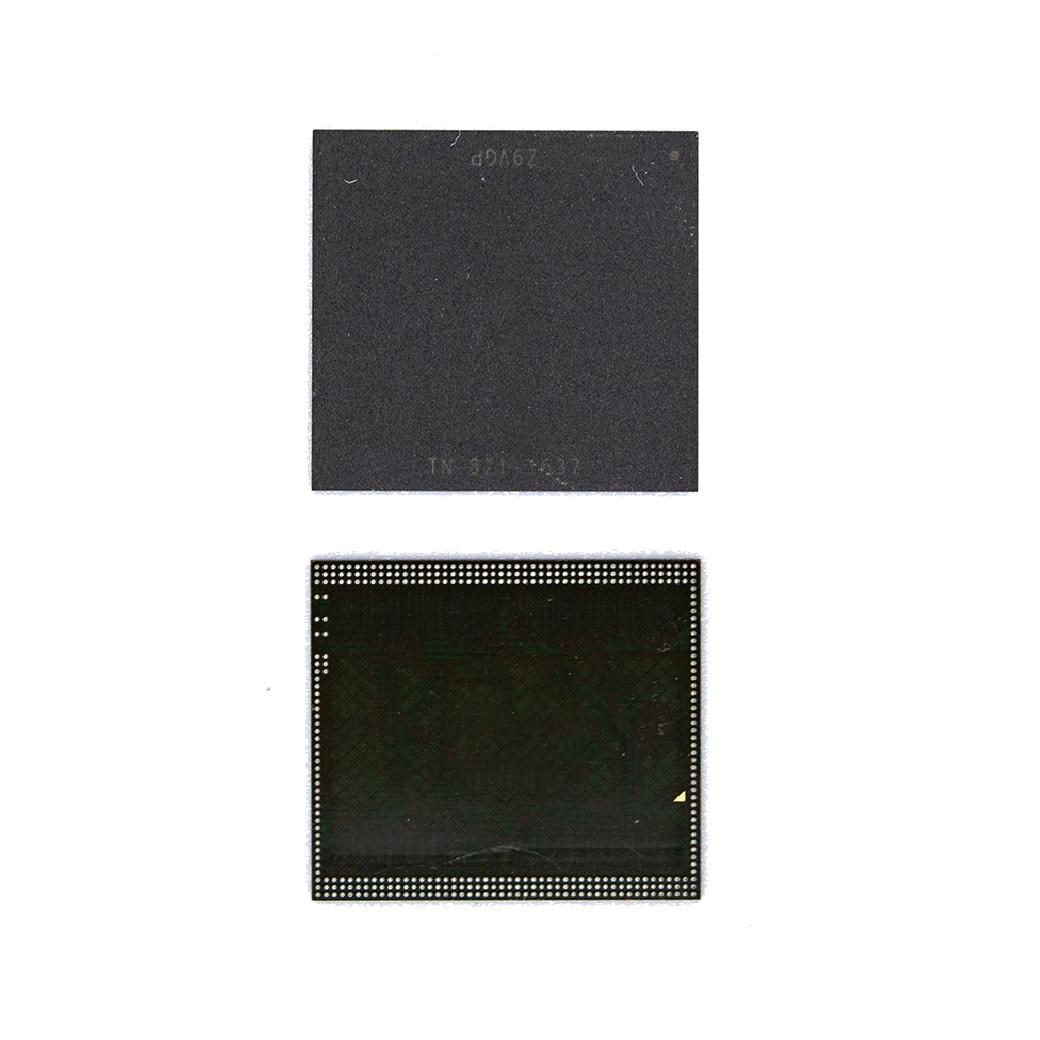 Apple İphone 8 A11 Ram (8 Plus-X)