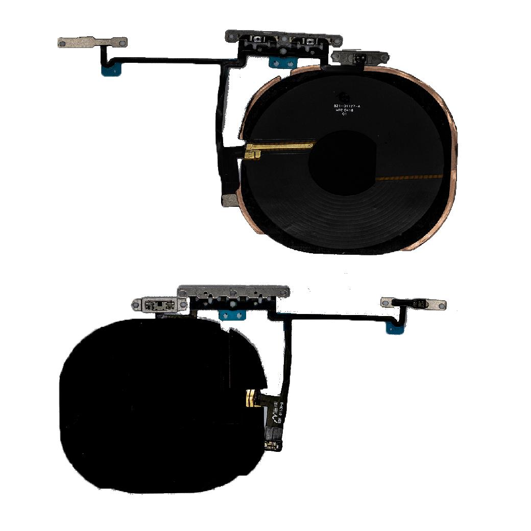 Apple İphone X Nfc Anteni