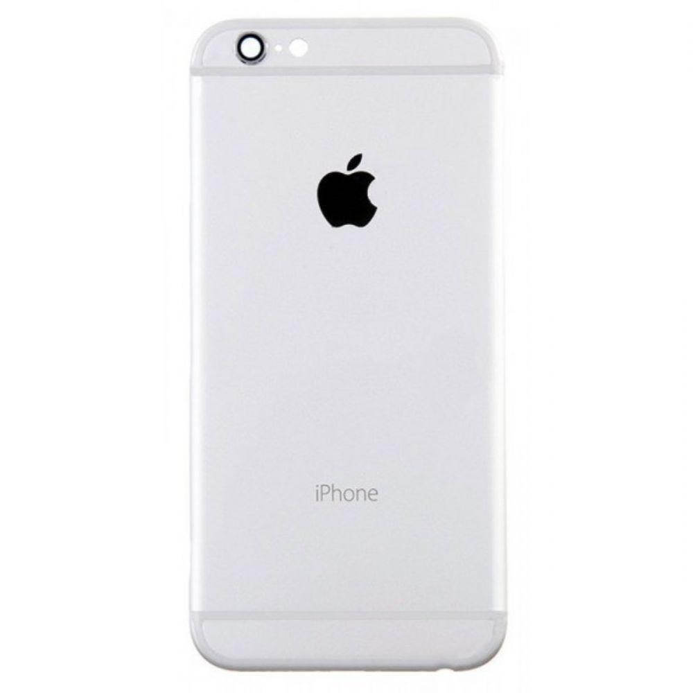 Apple İphone 6S Kasa Boş Beyaz