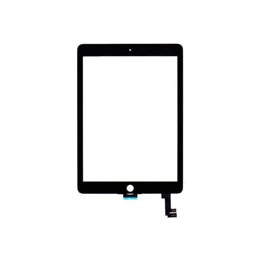 Apple İpad Air 2 Touch Dokunmatik Siyah