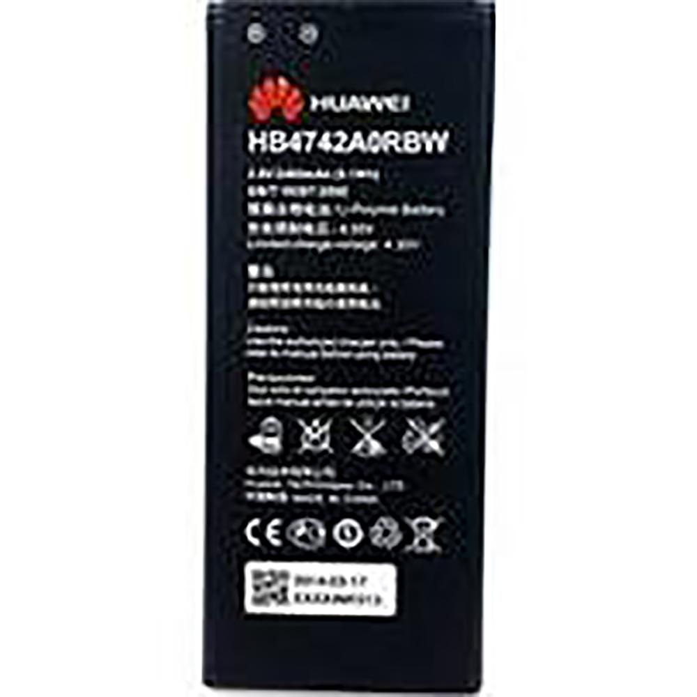 Huawei G730 Batarya Pil