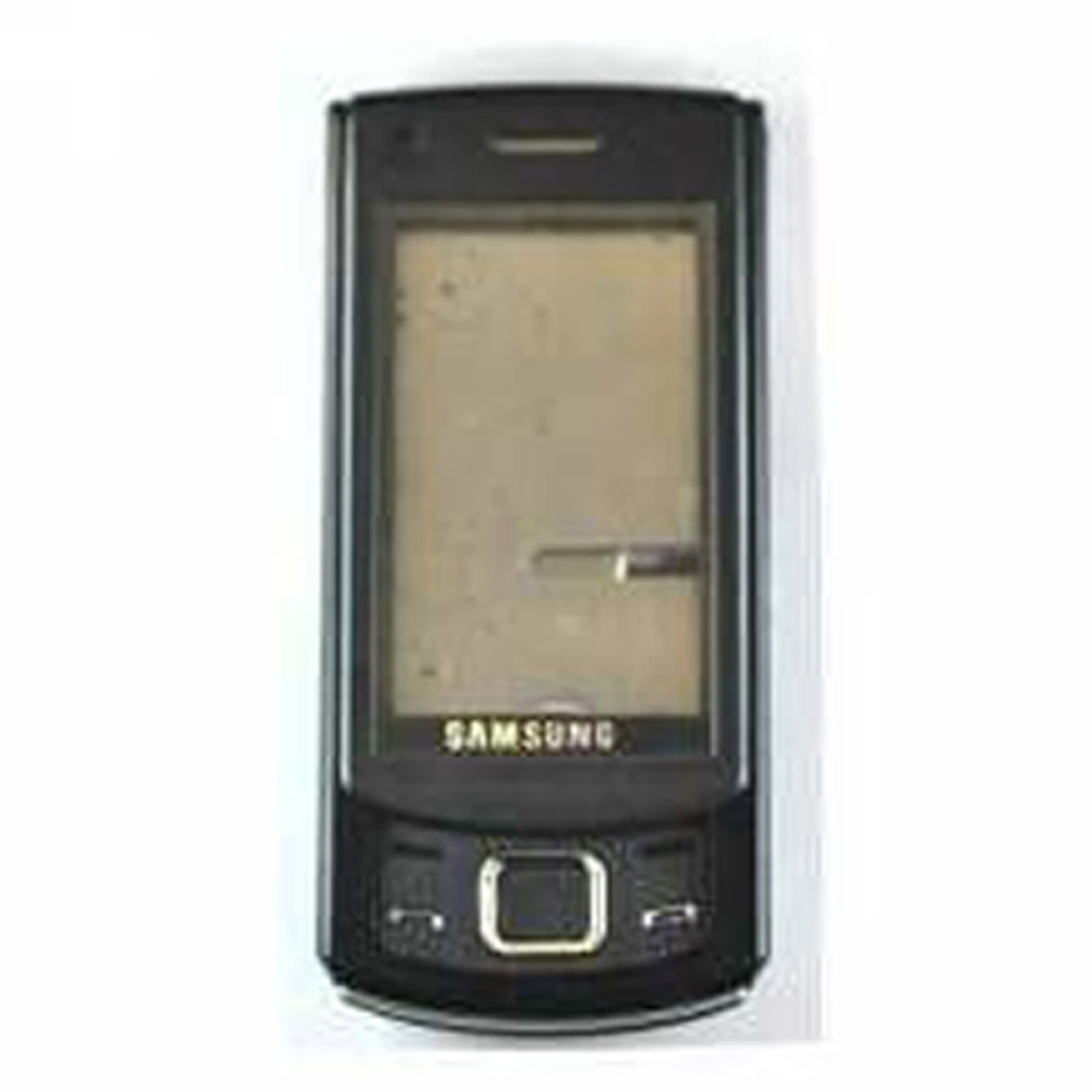 Samsung S7350 Film