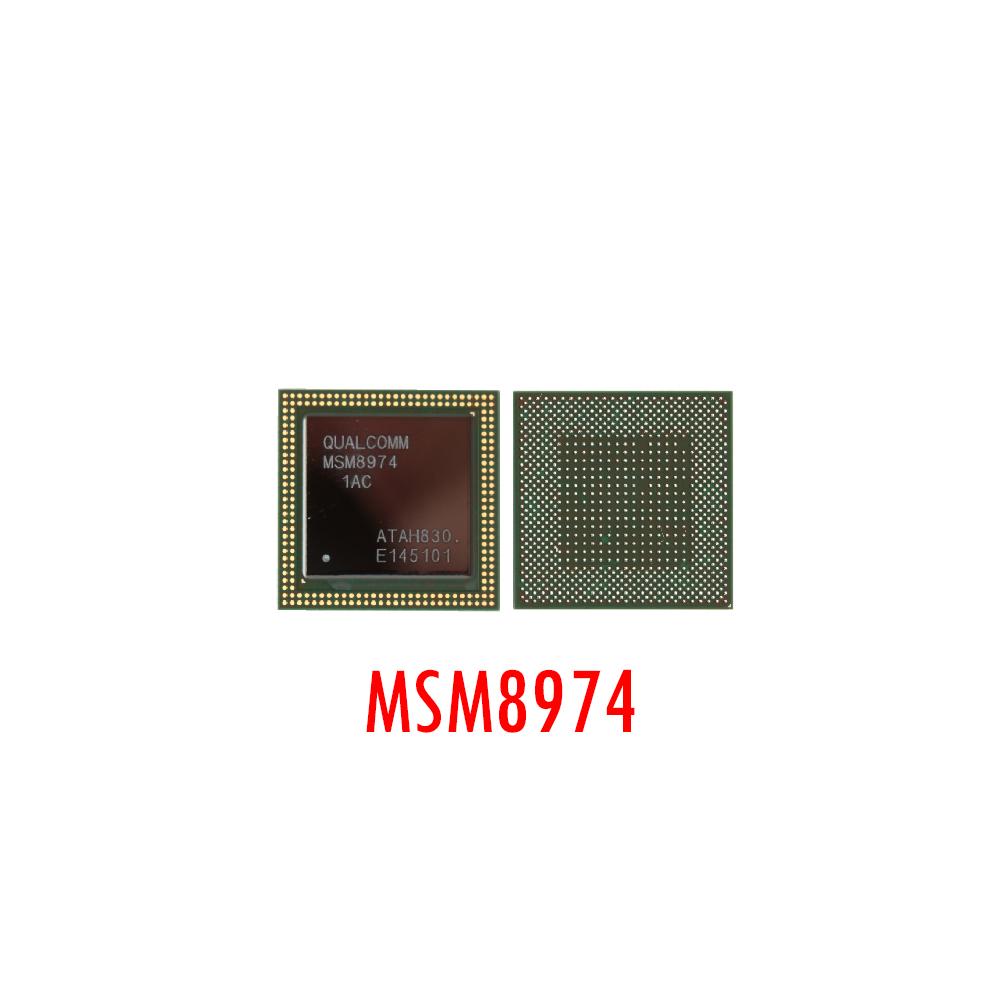 Lg D855 G3 Cpu Ic Entegre