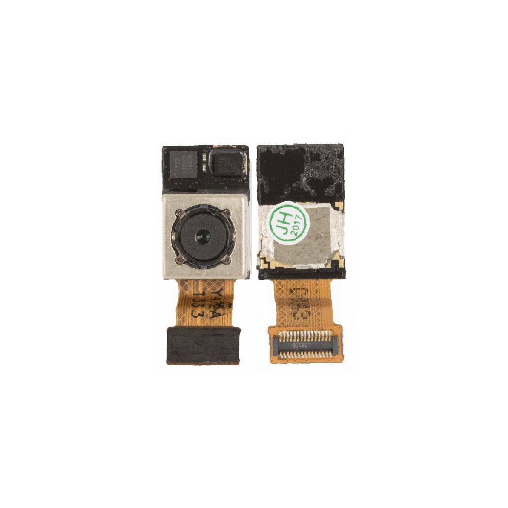 Lg D802 G2 Arka Kamera