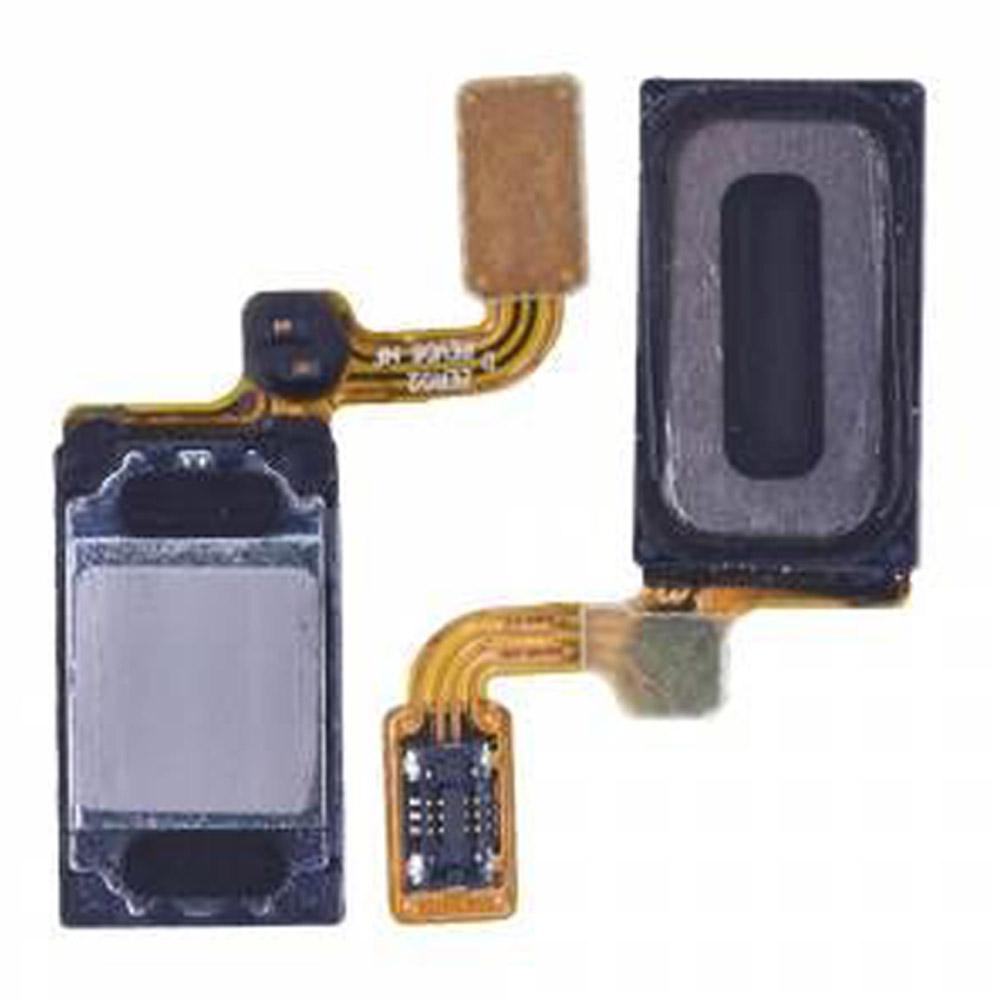Samsung G928 S6 Edge Plus İç Kulaklık