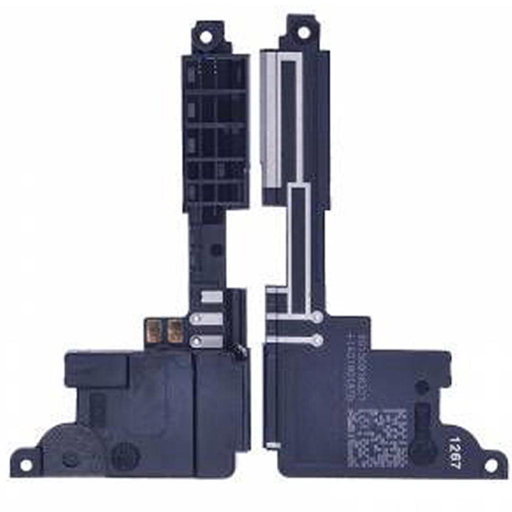 Sony Xperia M5 Buzzer Hoparlör