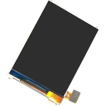 Samsung S5610 Lcd (Ekran)
