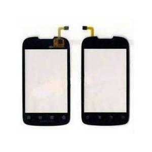 Huawei T20 Touch Dokunmatik
