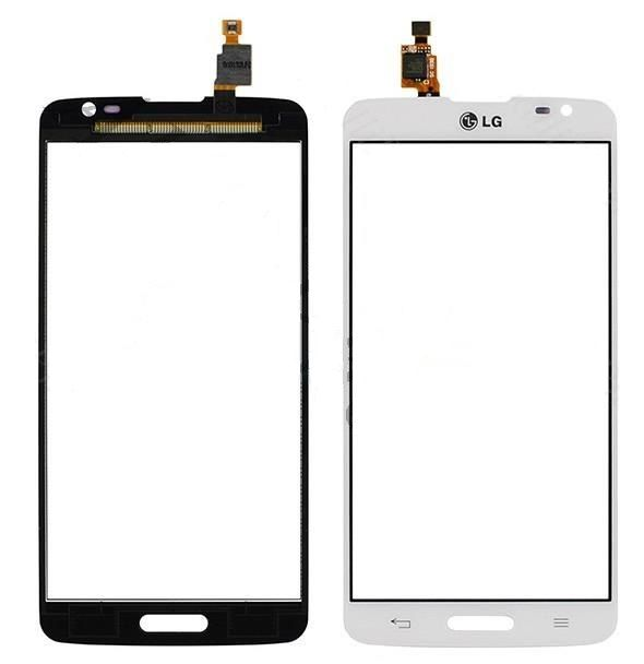 Lg Pro Lite D682 Touch (Dokunmatik) Beyaz