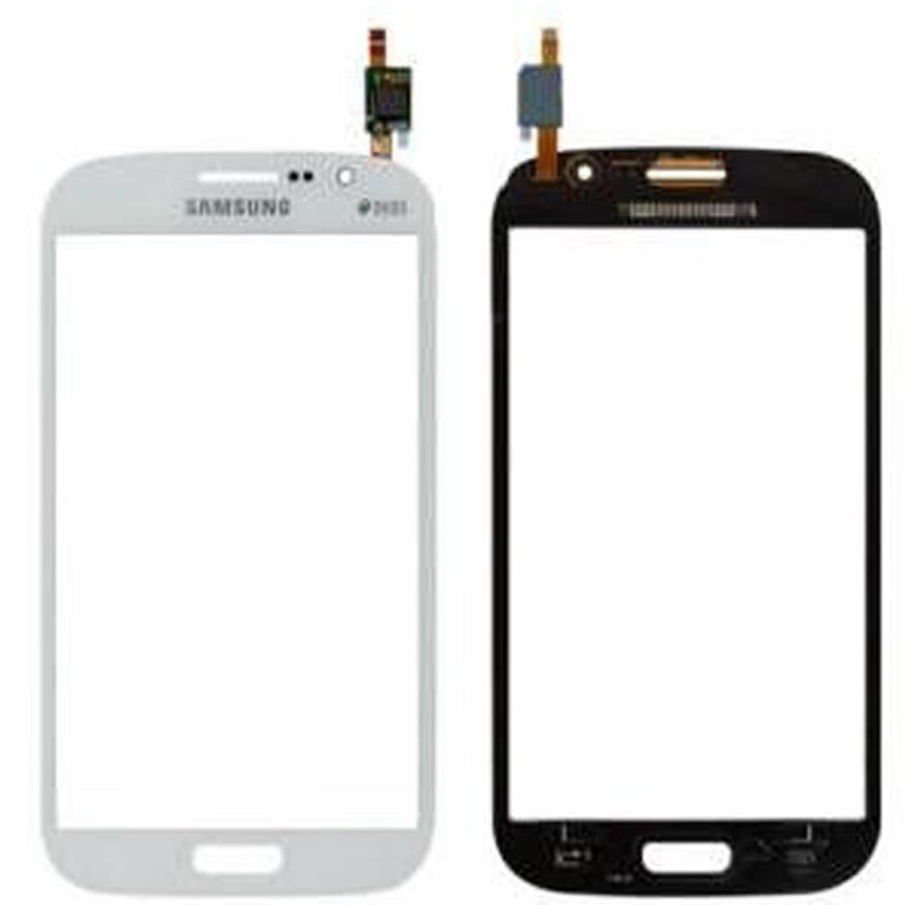 Samsung I9060 Touch Dokunmatik Beyaz