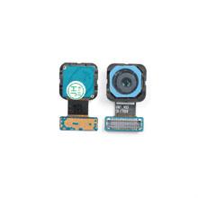 Samsung G610 J7 Prime Arka Kamera