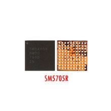 Samsung A510 Şarj Ic Entegre A710 Şarj Ic Entegre