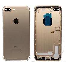 Apple İphone 7 Plus Kasa Boş Gold Altın