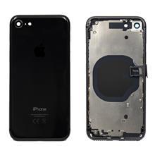Apple İphone 8 Kasa Boş Siyah