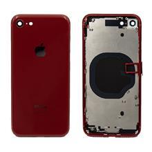 Apple İphone 8 Kasa Boş Kırmızı