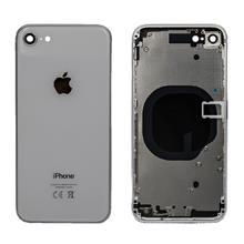 Apple İphone 8 Kasa Boş Beyaz