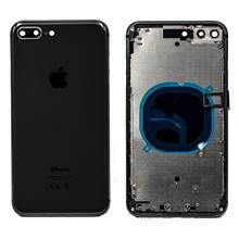 Apple İphone 8 Plus Kasa Boş Siyah