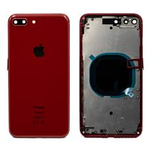 Apple İphone 8 Plus Kasa Boş Kırmızı