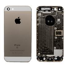 Apple İphone Se Kasa Boş Gold Altın