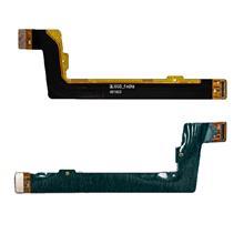 Asus Zenfone 2 Max Zc550kl Ara Filmi