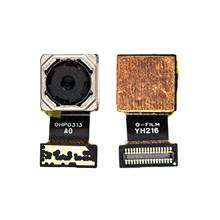 General Mobile Gm6 Arka Kamera