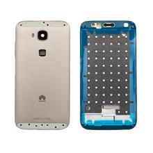 Huawei G8 Kasa Gold Altın
