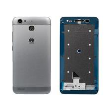 Huawei Gr3 Kasa Beyaz