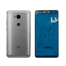 Huawei Gr5 Kasa Beyaz