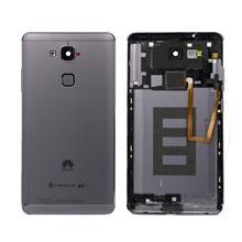 Huawei Mate 7 Kasa Siyah
