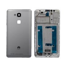 Huawei Mate 7 Kasa Beyaz