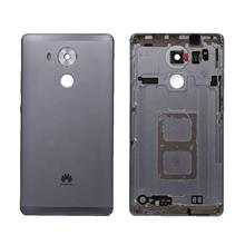 Huawei Mate S Arka Kapak Siyah