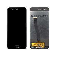 Huawei P10 Lcd Ekran Çıtasız Siyah