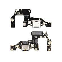 Huawei P10 Şarj Bordu
