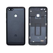 Huawei P9 Lite Mini Kasa Siyah