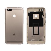 Huawei P9 Lite Mini Kasa Gold Altın