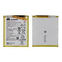 Huawei P9 Lite Batarya Pil