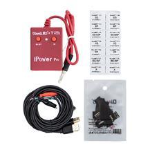 İ Power Pro Test Kaynağı Kablosu