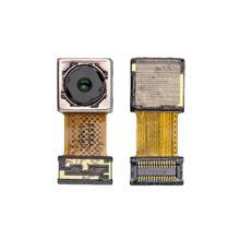 Lg Stylus 2 K520 Arka Kamera