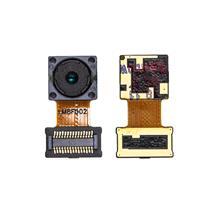 Lg Stylus 2 K520 Ön Kamera