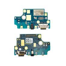Nokia 8 Buzzer Hoparlör