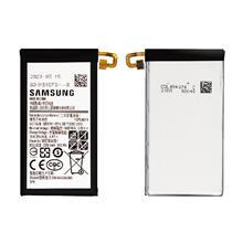 Samsung A3 2017 A320 Batarya Pil